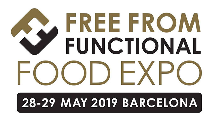 "Retour sur l'expo ""Free from functional food"""